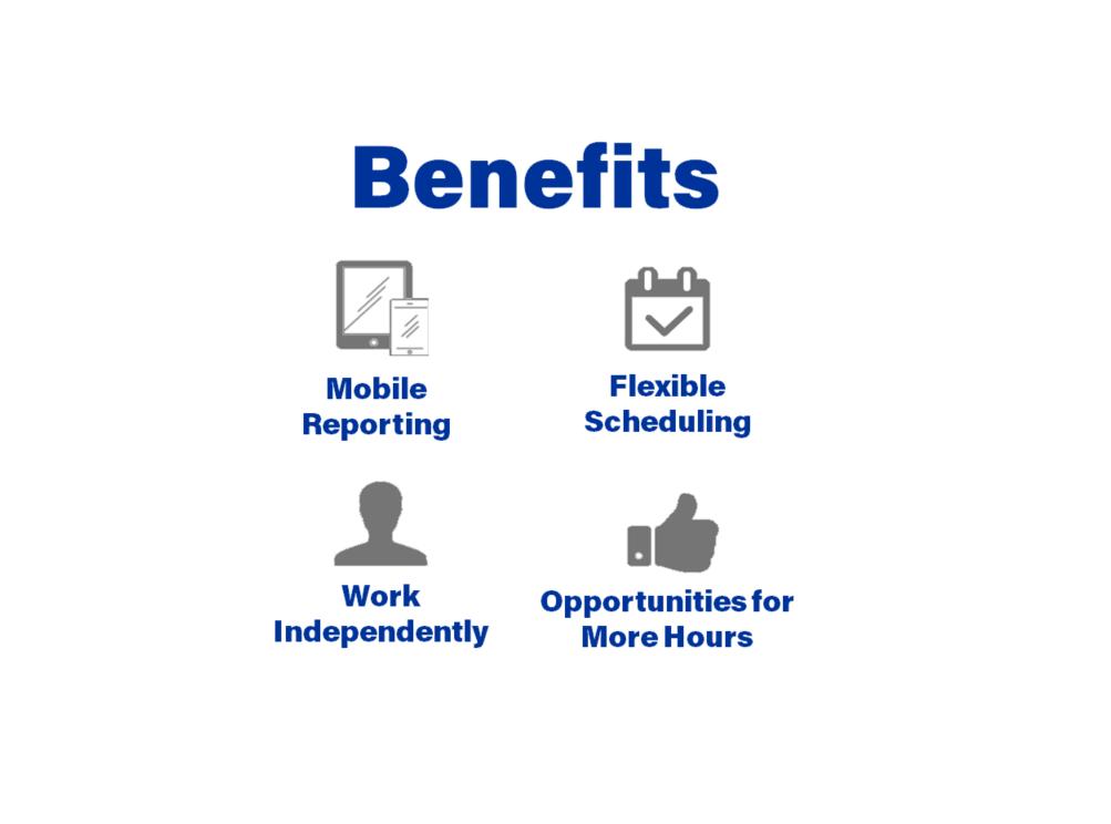 Benefits Bold 2